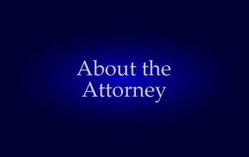 About the Attorney