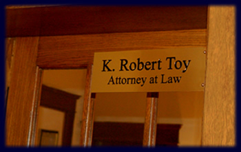 Image of Toy Law Office